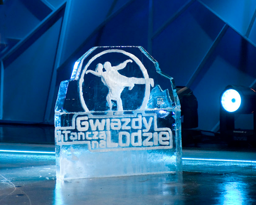 lodowy-logotyp-gwiazdy-tancza-na-lodzie1.png