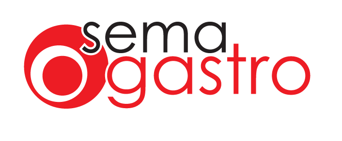 SEMAGASTRO logo (1)