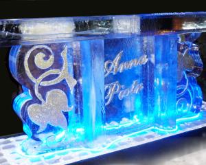 bar-lodowy-slubny