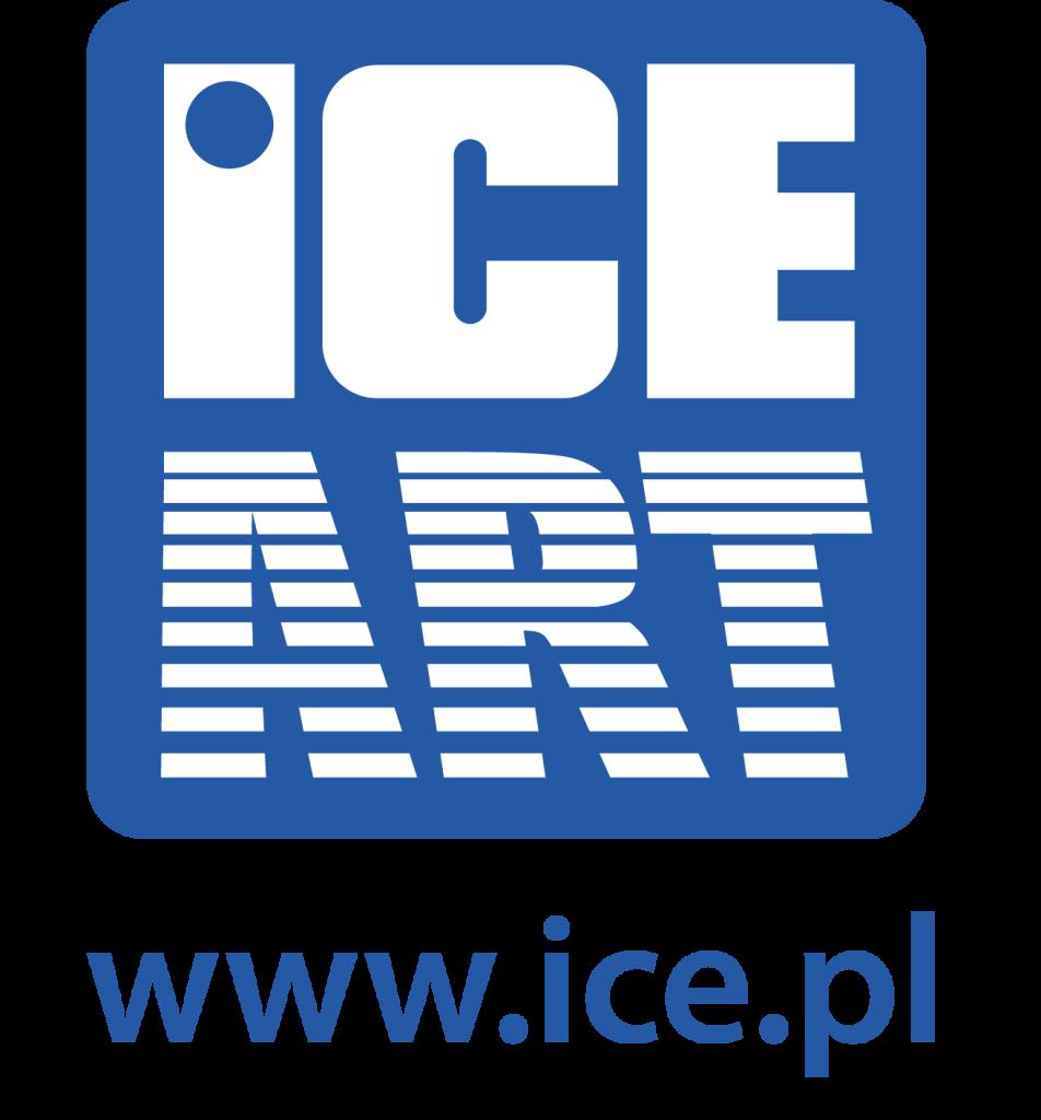 logo-ice-art-www