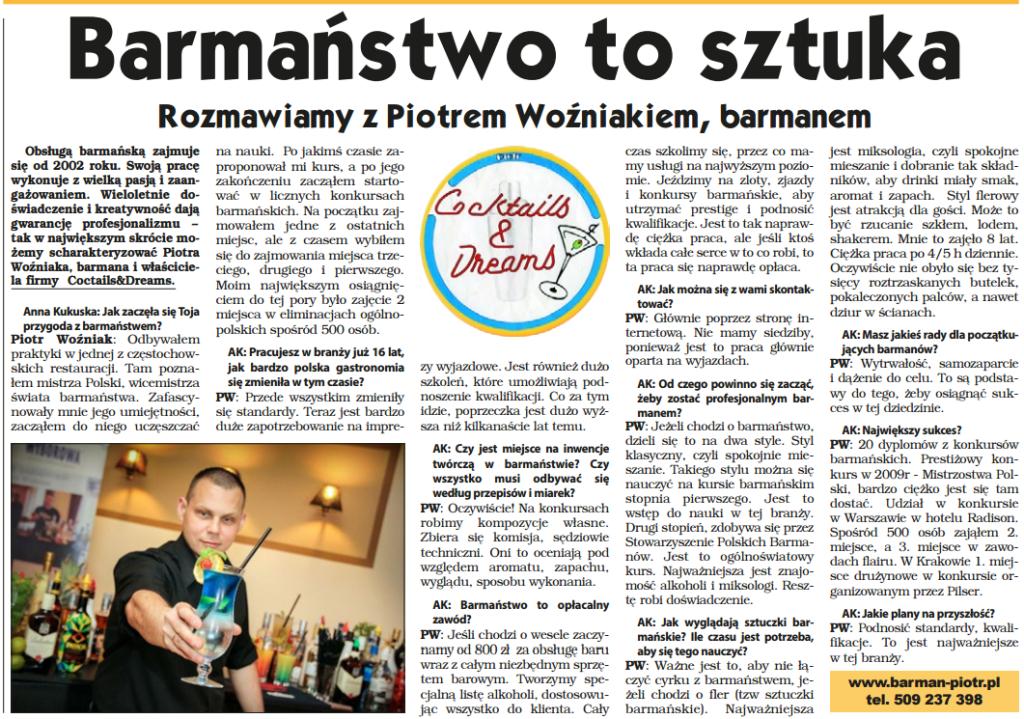 screenshot-www.zycieczestochowy.pl 2015-07-07 08-49-37